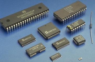 国家拟重金加码集成电路,产业链整合应对芯片危机