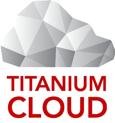 logo logo 标志 设计 矢量 矢量图 素材 图标 405_432