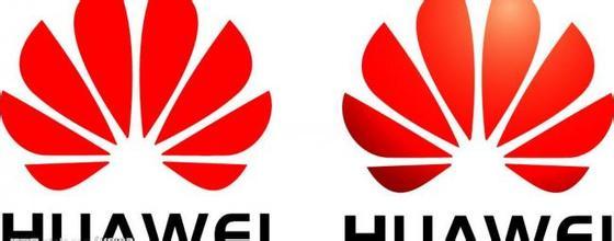 logo logo 标志 设计 矢量 矢量图 素材 图标 560_220